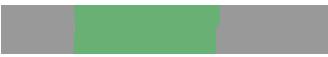 Julie Hinton-Green Logo