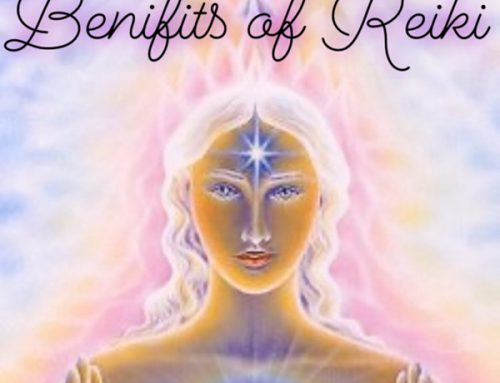 Exploring the Many Unique Benefits that Reiki Sessions Can Provide